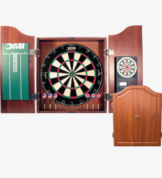 Dartboard-Cabinet-w-Electronic-Scorer-1-1.jpg