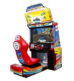 Daytona-Championship-USA-Racing-Arcade-Sega-1.jpg