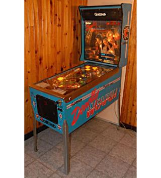 Deadly-Weapon-Pinball-Machine-7-1.jpg