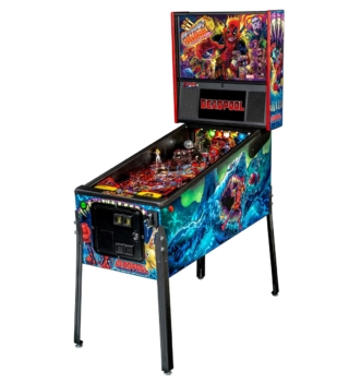 Deadpool-Premium-Pinball-Cover-1-1.jpg