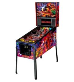 Deadpool-Pro-Pinball-Machine-Cover-1-1.jpg