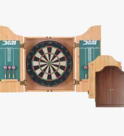Deluxe-Dartboard-Cabinet-Set-1-1.jpg