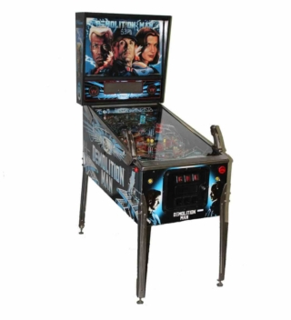 Demolition-Man-Pinball-Machine-Cover-1.jpg