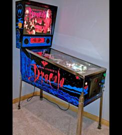 Dracula-Pinball-Machine-9-1-1.jpg