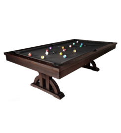 The Drummond Pool Table by Imperial