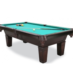 Duke-Pool-Table-1-1.jpg