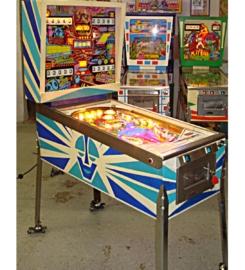 Duotron-Pinball-Machine-8-1.jpg