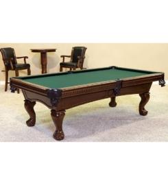 Dutchess-Pool-Table-1-1.jpg