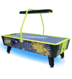 Dynamo-Flash-Air-Hockey-Table-1.jpg