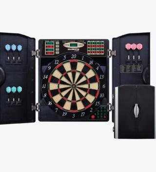 E-Bristle-1000-Dartboard-1-1.jpg