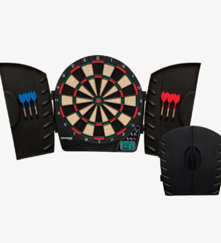 EDBC200-Dartboard-Cabinet-1.jpg