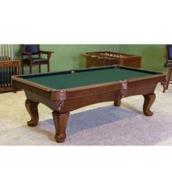Elayna-Pool-Table-1-1.jpg