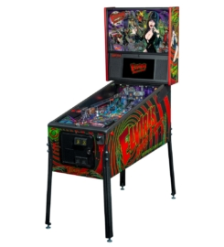 Elvira-Premium-Pinball-Cover-1-1.jpg