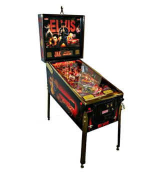 Elvis-Pinball-Machine-1.jpg