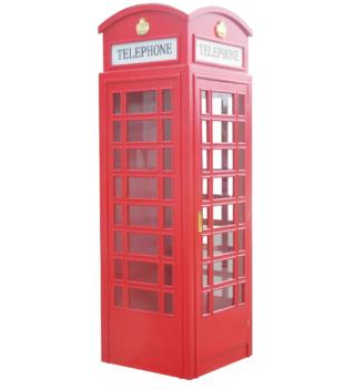 English-Style-Replica-Telephone-Booth-1-1.jpg