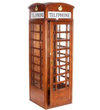 English-Style-Replica-Telephone-Booth-in-Mahogany-1.jpg