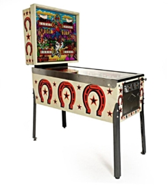 Flip-Flop-Pinball-Machine-Cover-2-1.jpg