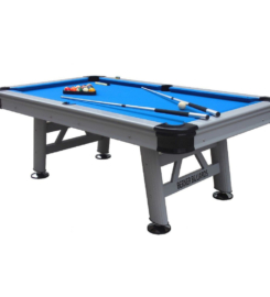 Florida-Orlando-Outdoor-Pool-Table-1-1.jpg