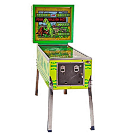 Four-Million-BC-Pinball-Machine-Cover-1.jpg