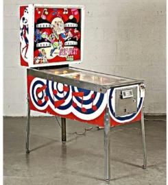 Fun-Fest-Pinball-Machine-1.jpg