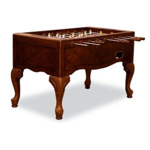 Furniture Foosball Table – C.L. Bailey