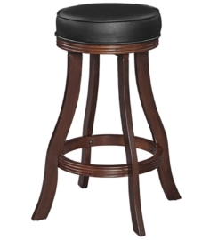 Game-Room-Backless-Barstool-Cappuccino-1.jpg