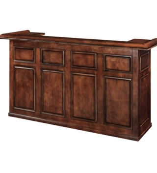 Game-Room-Home-Bar-84-Chestnut-2-1.jpg