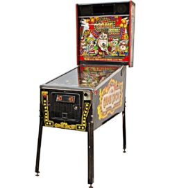 Game-Show-Pinball-Machine-Cover-1.jpg