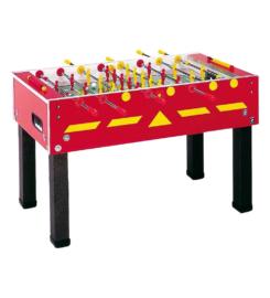 Garlando-G-500-Red-Outdoor-Foosball-Table-1.jpg