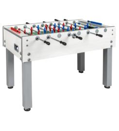 Garlando-G-500-White-Weatherproof-Foosball-Table-1-1.jpg