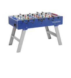 Garlando Master Pro Outdoor Foosball Table