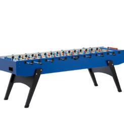 Garlando-XXL-Indoor-Foosball-Table-2-1.jpg