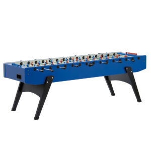 Garlando XXL Indoor Foosball Table
