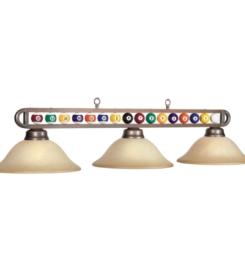 Glass-Billiard-Ball-Light-Fixture-Bronze-1.jpg