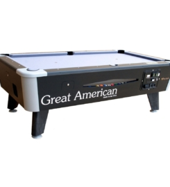 Great-American-Black-Diamond-Pool-Table-1.jpg