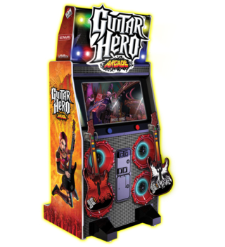 Guitar-Hero-Final-1.jpg