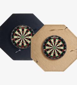 HJ-Scott-36-Dart-Backboard-Octagon-1-1.jpg