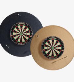 HJ-Scott-36-Dart-Backboard-Round-1-1.jpg