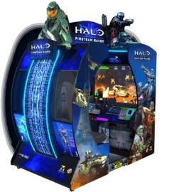 Halo-Fireteam-Raven-Arcade-1.jpg