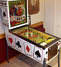 Hi-Lo-Aces-Pinball-Machine-1-1.jpg