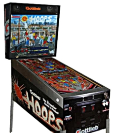 Hoops-Pinball-Cover-1.jpg