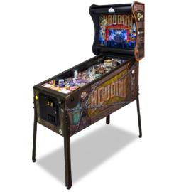 Houdini-Pinball-Cover-1.jpg