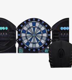 Illuminator-3.0-Dartboard-Cabinet-1-1.jpg