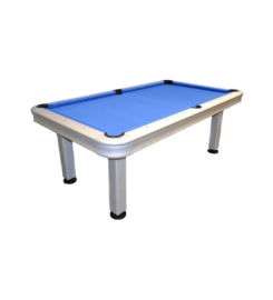 Imperial-7-Outdoor-Pool-Table-1-1.jpg