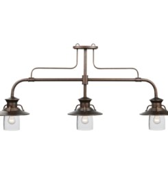 Industrial-Style-Billiard-Light-Fixture-1-1.jpg