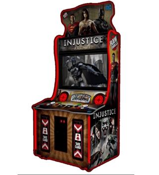 Injustice-Arcade-1.jpg