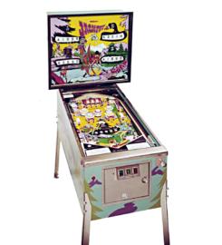 Jackpot-Pinball-Machine-Cover-1.jpg