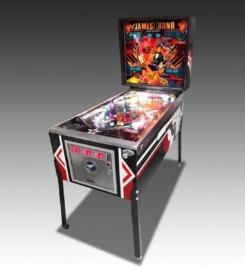 James-Bond-007-Pinball-Machine-Cover-1.jpg