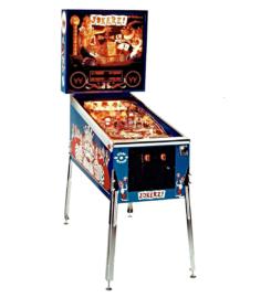 Jokerz-Pinball-Machine-Cover-1.jpg