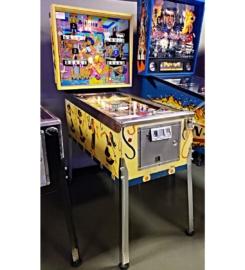Jubilee-Pinball-9-1.jpg